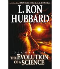Dianētika: zinātnes evolūcija