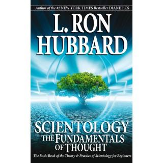 Saentoloģija: domas pamati
