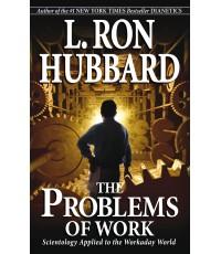 Darba problēmas