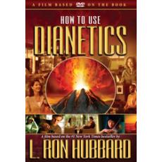 Kā pielietot Dianētiku (DVD)
