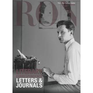 Литературная переписка: Письма и Дневники