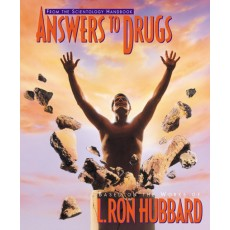 Problēmas saistītas ar narkotiku lietošanu