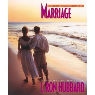 Laulība