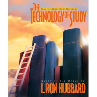 Iemācīšanās tehnoloģija